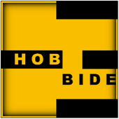 hobbide-marco
