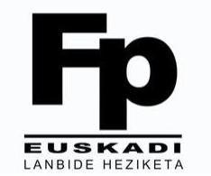 Fp-logo fondo blando