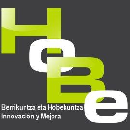 HoBe 1 fondo negro