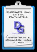 BBPP DG