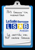 BBPP LSB
