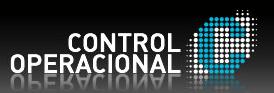 HCO. Herramienta de Control Operacional