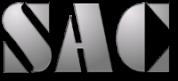 sac 200