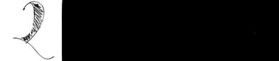 BISIOA
