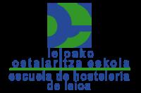 hosteleríaLeioa 250