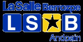 logo_lasalleberrozpe 300
