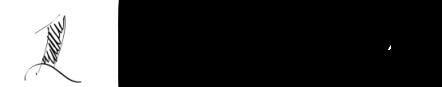 MISIOA