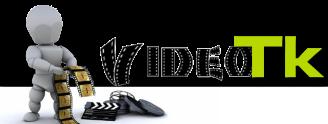 VideoTK