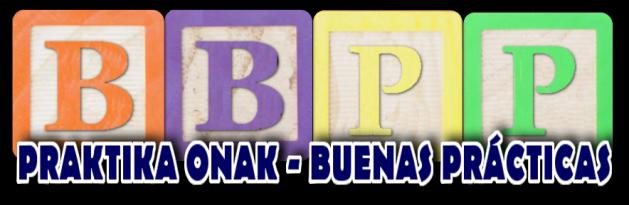BBPP Buenas prácticas 6c