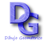 DG - ibiguri