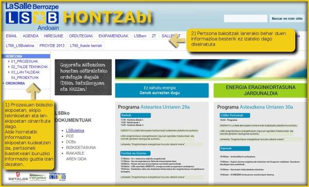 HONTZAbi bbb