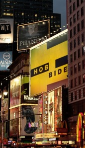 12 Hobbide