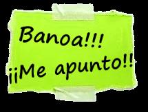 Banoa