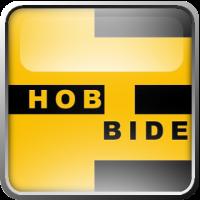 Hobbide