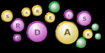 Enlaces esferas