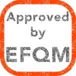 approvedbyefqm1