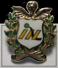 Insignia Larburu