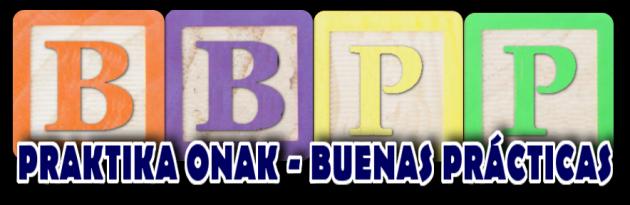 Logo. BBPP 630x250.png