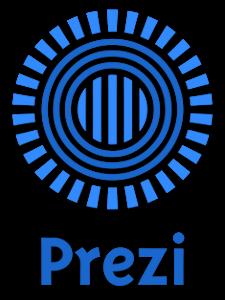 Prezi_logo 300
