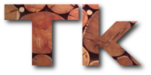 tk madera