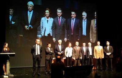 2014-05-28 Premios FP Euskadi