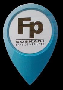 FP Euskadi