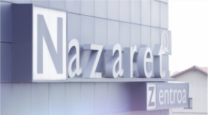 Nazaret Zentroa