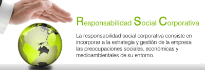 Responsabilidad social corporativa c
