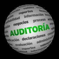 auditorc3ada
