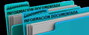 archivos 2