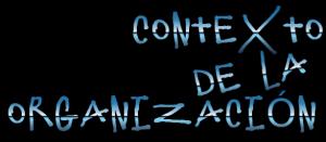 Contexto de la organización2