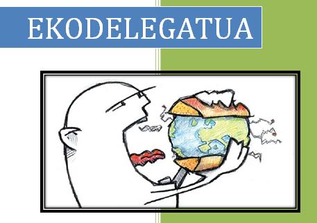 ekodelegatua2