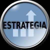 estrategia botón