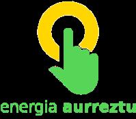 ahorra energía 2