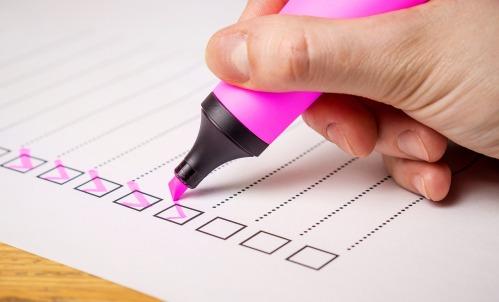 checklist-2077021_1280